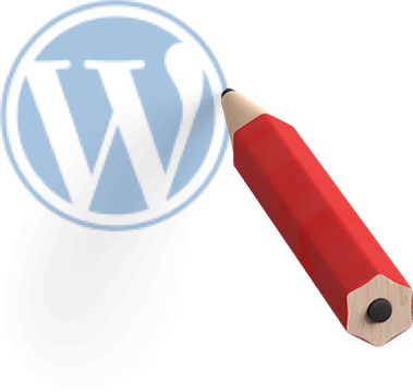 WebEscuela - Fondo Curso Wordpress