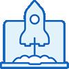 WebEscuela - Curso SEO y Posicionamiento en Buscadores