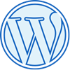 WebEscuela - Curso Wordpress