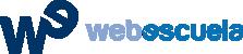 WebEscuela - Logo Color