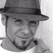 Marc Cruells - WebEscuela - Nuestros Profesores