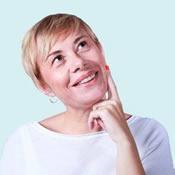 WebEscuela - Nuestros Profesores - Elena Lavagna