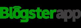 BlogsterApp - Webescuela
