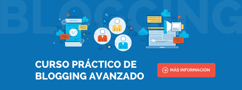 banner-curso-marketing-contenidos-blogging