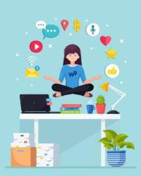 ¿Qué es un Community Manager y cuáles son sus funcionales principales?