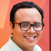Fernando Angulo - Webescuela - Profesores