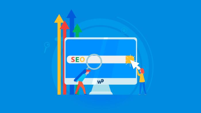 ¿Qué es el SEO y cómo puedo mejorar el posicionamiento orgánico de mi sitio Web?