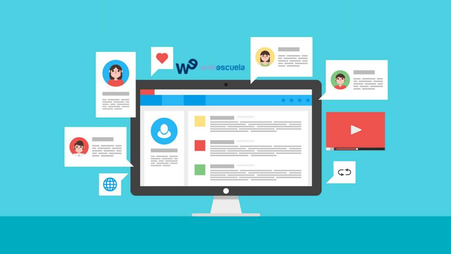 ¿Cómo crear un blog con WordPress de manera manual o con un sólo clic?