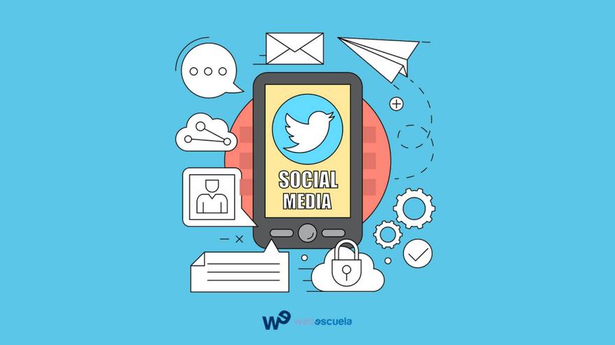 ¿Cómo crear una cuenta de Twitter y qué ventajas tiene para tu Marca Personal?