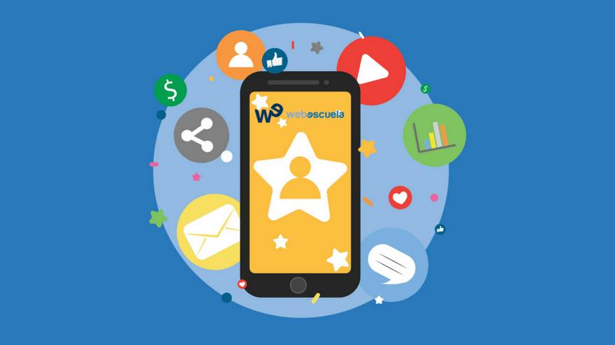 ¿Cómo usar Metricool para potenciar tu estrategia en redes sociales?