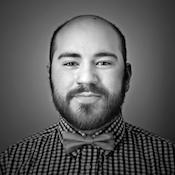 Josep Gonzàlez - Profesor Webescuela