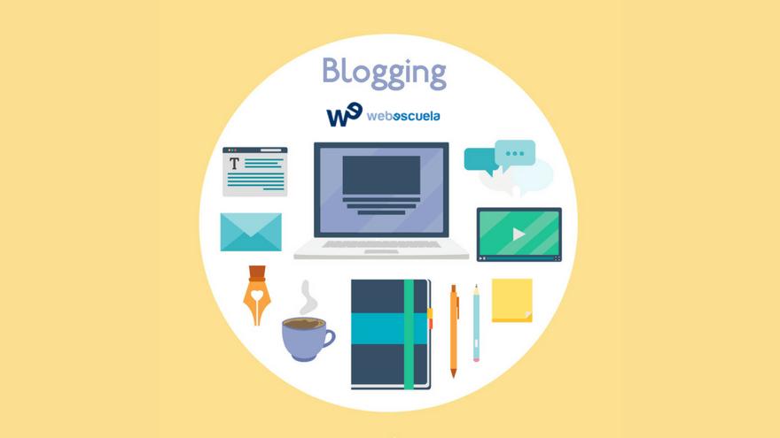 ¿Por qué debo crear un calendario editorial para los perfiles sociales y blog?