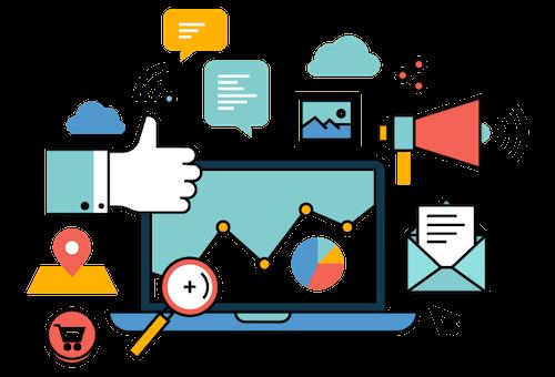 Curso Online de Community Manager - Webescuela
