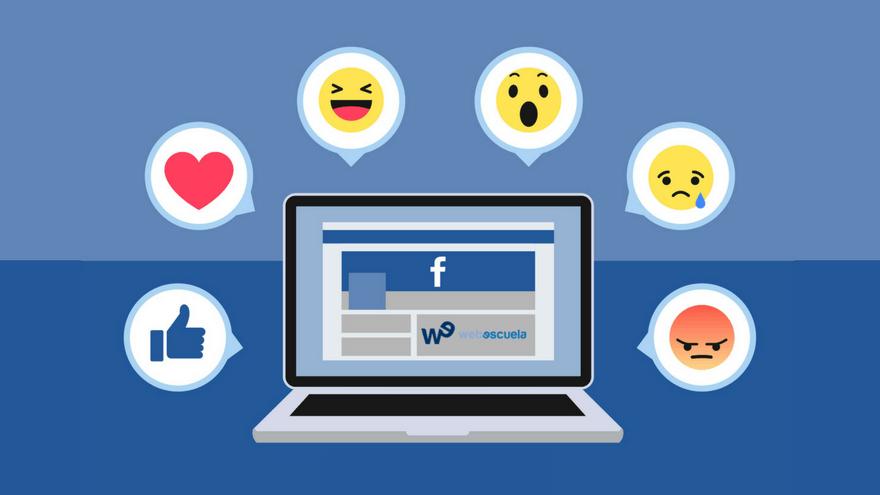 ¿Por qué debes tener una página de Facebook para tu negocio?