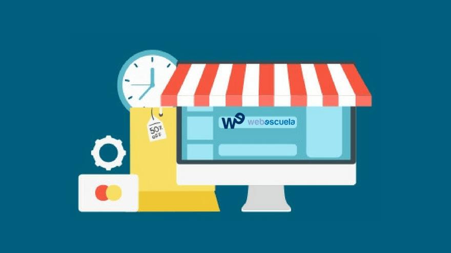 ¿Cómo puede PrestaShop mejorar tu estrategia de marketing digital?