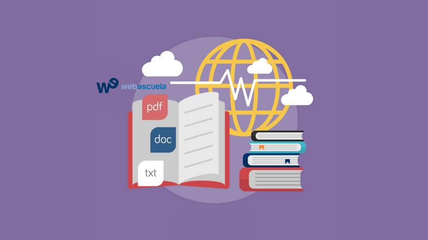 ¿Qué es un infoproducto y cómo puede ayudarte en tu estrategia digital?