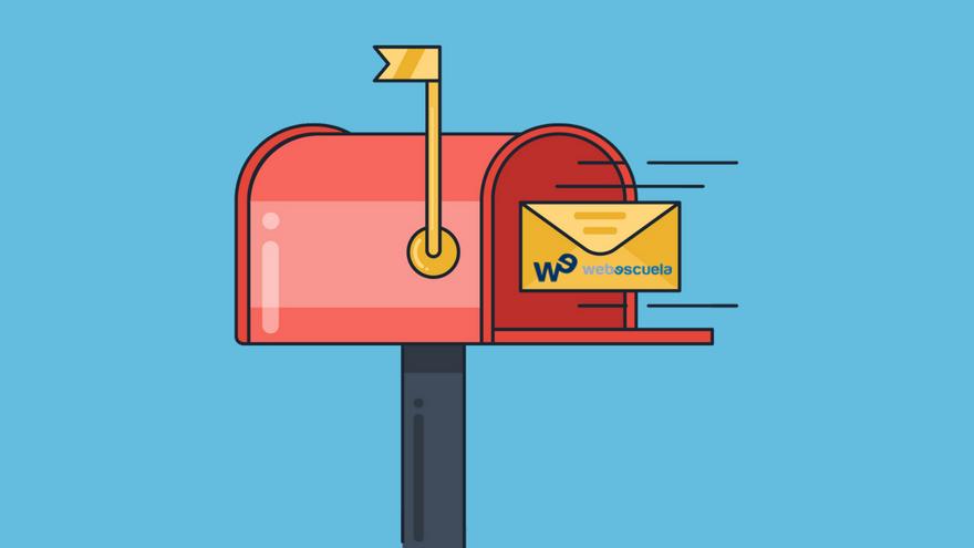 ¿Cómo planificar, crear y medir tus campañas de mailing?