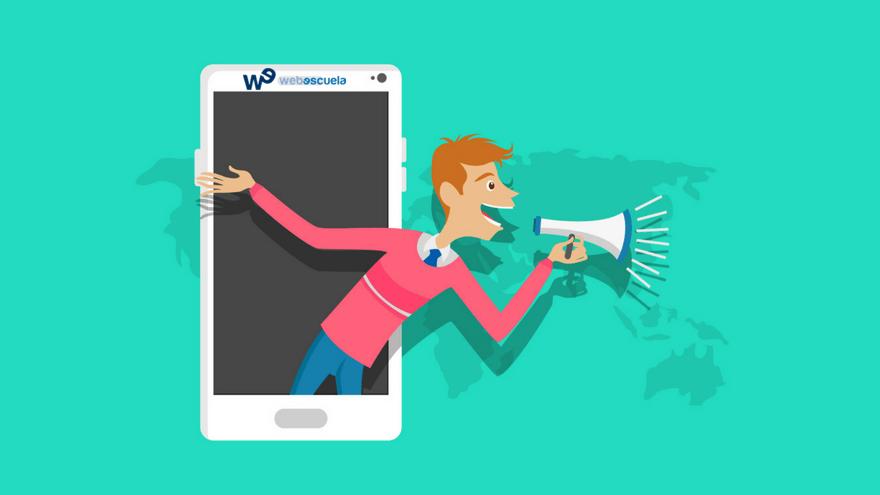 ¿Cómo usar BlogsterApp para automatizar tus contenidos en redes sociales?