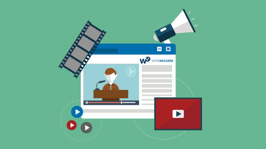 ¿Qué es el Vídeo Marketing y cómo integrarlo en tu estrategia digital?
