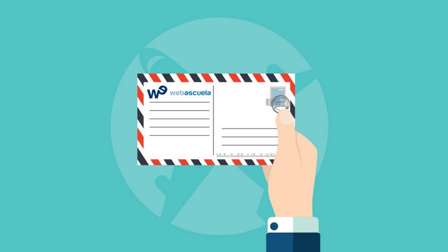 ¿Qué es el Mailing y cómo puede ayudarte a vender más en tu negocio?