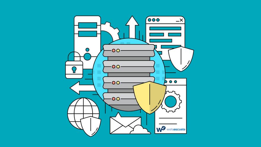 ¿Qué es Webempresa y cómo instalar WordPress en tu propio dominio web?