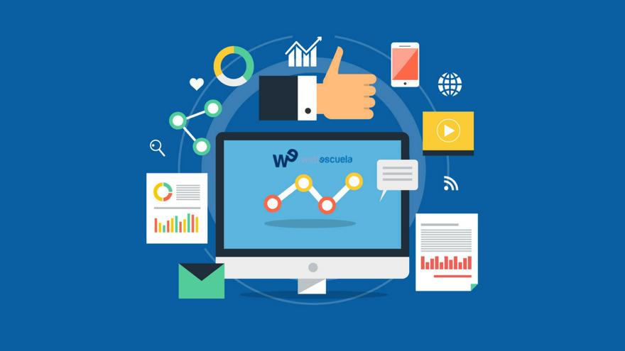 ¿Cuáles son las principales ventajas de Cool Tabs para tu estrategia social media?