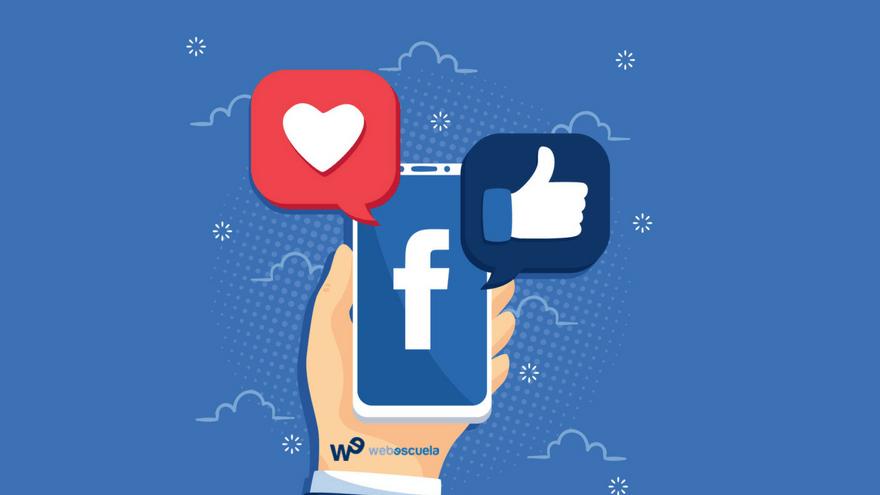 Pero, ¿para qué sirve Facebook exactamente?
