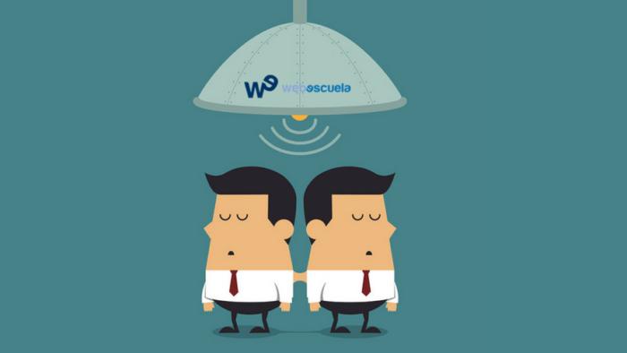 Contenido duplicado: ¿qué es y cómo afecta a tu estrategia SEO?