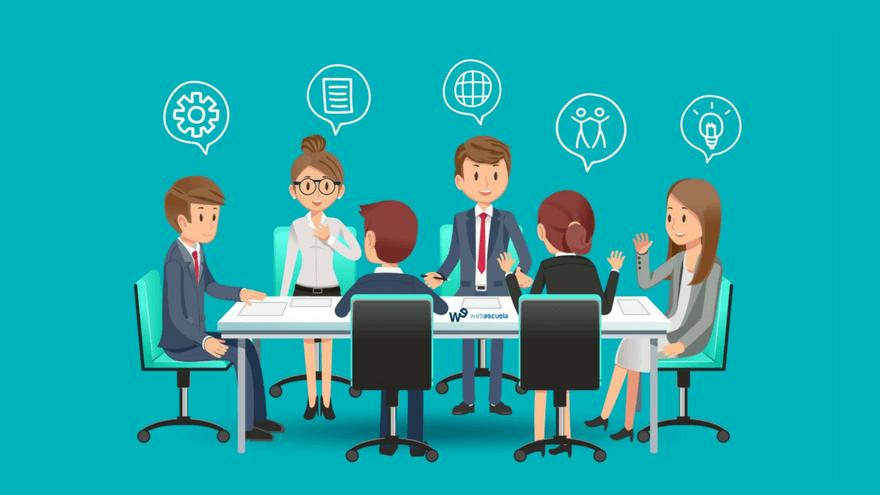 ¿Qué es el Networking y para qué sirve esta estrategia de marketing?