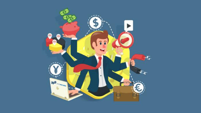 ¿Qué es un influencer y qué tener en cuenta antes de invertir en marketing de influencers?