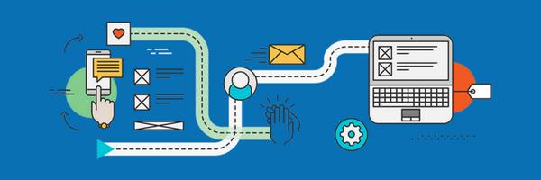 Webescuela - Plan Social Media Producto
