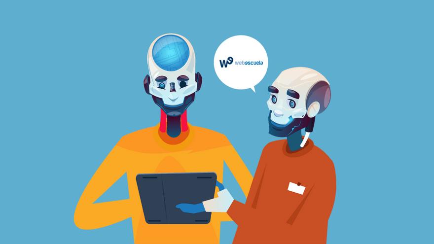 ¿Para qué sirven los chatbots? ¿Cómo los utilizan las empresas?