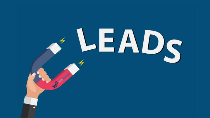 ¿Qué es un Lead, para qué sirven y cuántos tipos existen en Marketing?