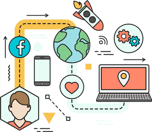 Curso práctico para crear tu Plan de Social Media