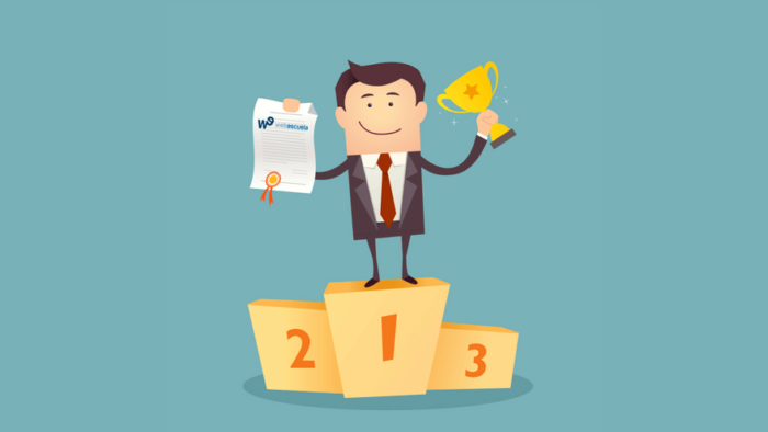 ¿Cómo hacer sorteos en Facebook o un concurso? 10 Ejemplos para tu negocio