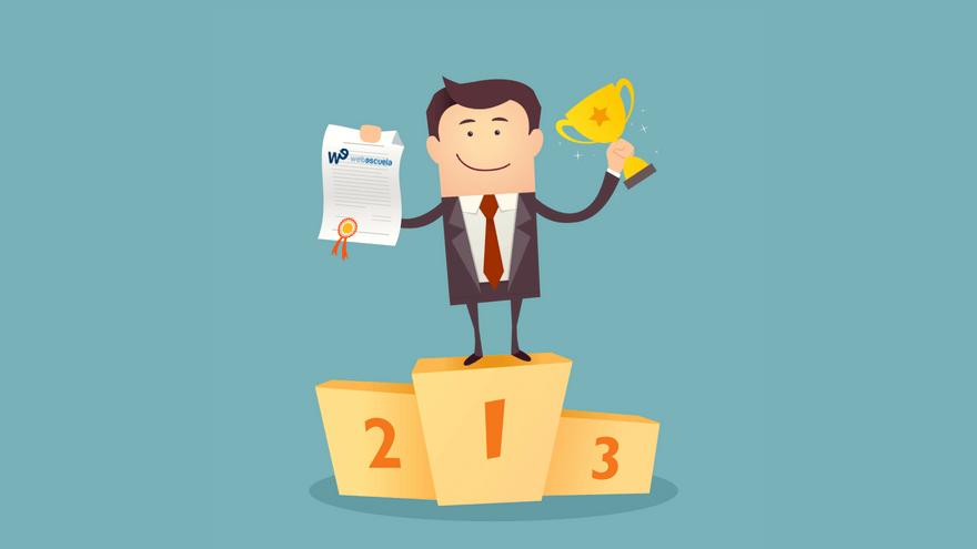 ¿Cómo hacer un sorteo en Facebook o un concurso? 10 Ejemplos para tu negocio