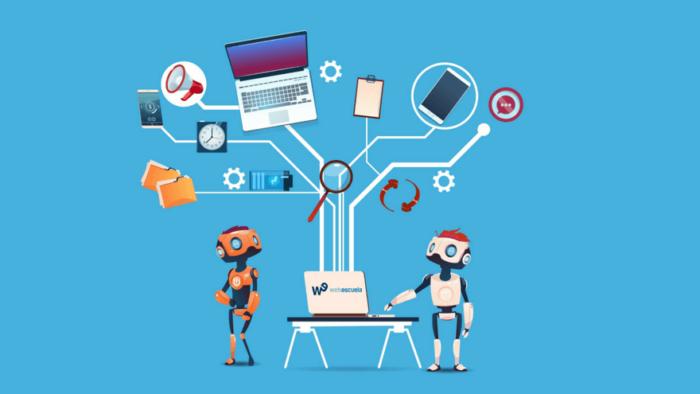 ¿Qué es el archivo Robots.txt, para qué sirve y cómo crearlo para tu Web o blog?