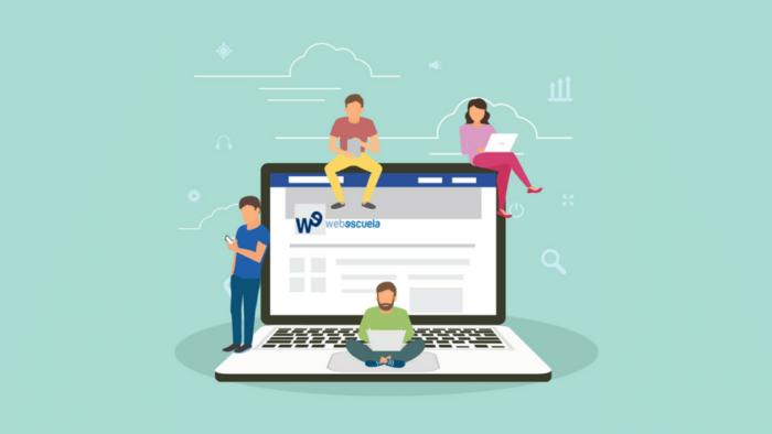 ¿Qué son los grupos de Facebook, para qué sirven y cómo se crean?