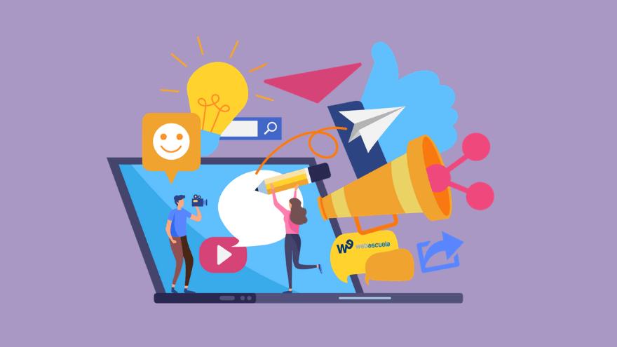 ¿Cómo promocionar un Blog? 8 Estrategias para difundir tus contenidos