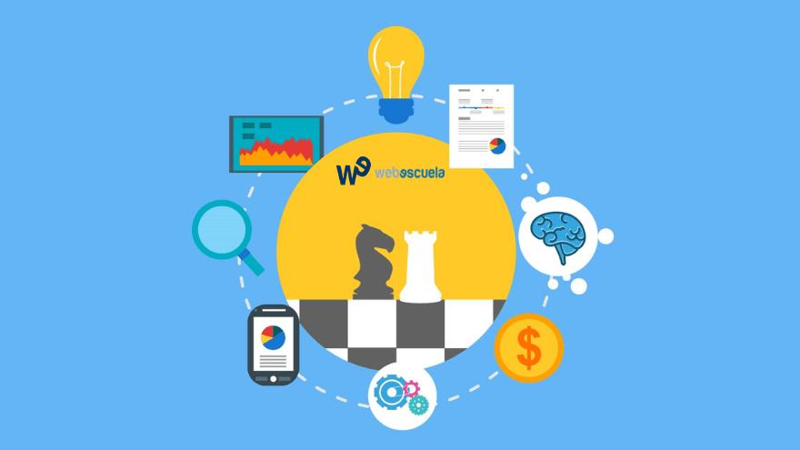 ¿Qué es un análisis DAFO y qué estrategias aplicar en tu proyecto Online?