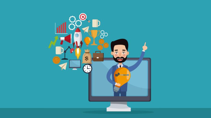 """¿Cómo analizar y mejorar tu tráfico web con """"Traffic Analytics"""" de SEMrush?"""