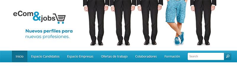 eCom & Jobs