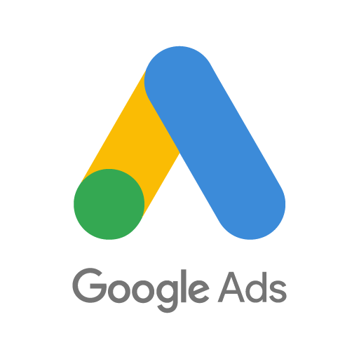 Curso Google AdWords Barcelona