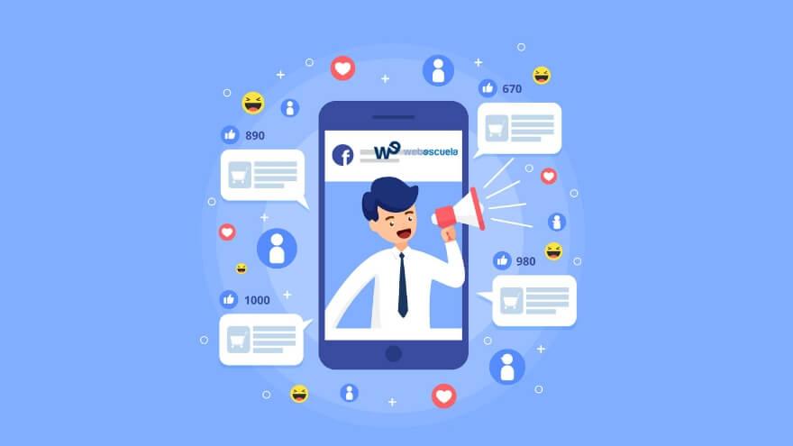 ¿Cuáles son las Redes Sociales más importantes? Las 30 plataformas más utilizadas