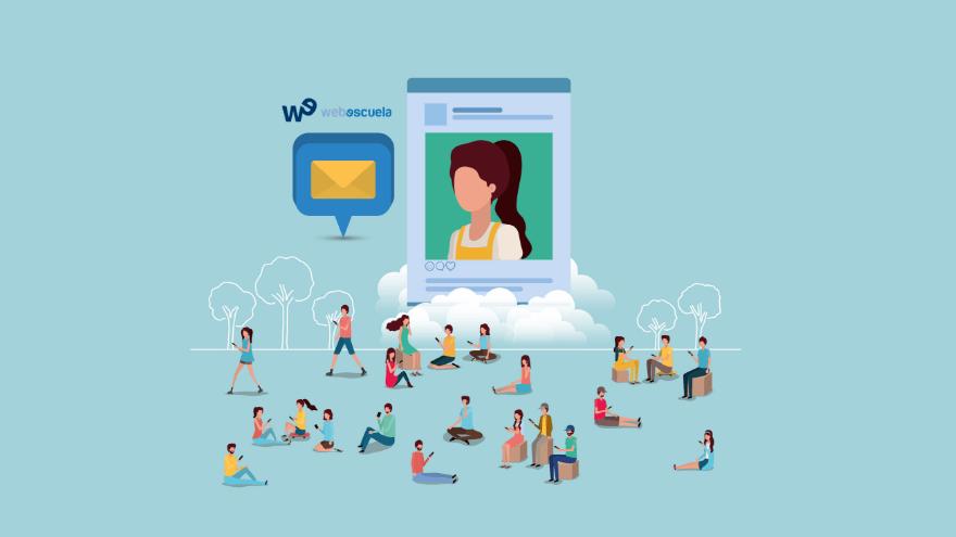 ¿Cuál es el tamaño ideal de las imágenes en Redes Sociales para 2019?