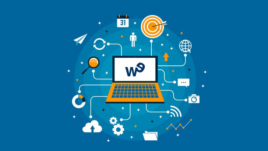 ¿Por qué es tan importante hacer un resumen ejecutivo para mi proyecto online?