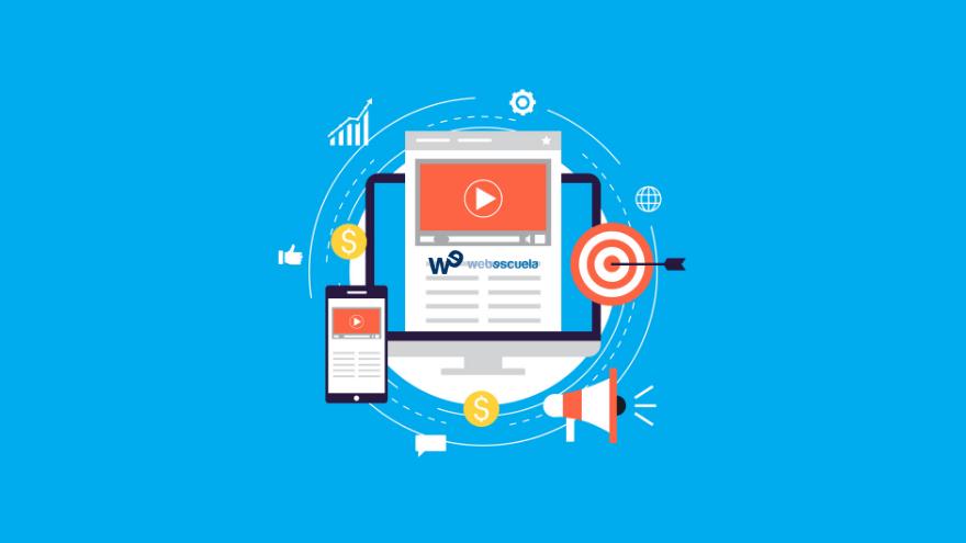 ¿Qué es Facebook Ads y cómo crear una campaña de publicidad en Facebook?