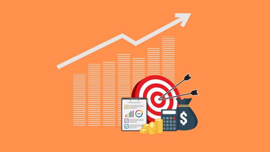 ¿Qué es el ROI y cómo se calcula dentro de una estrategia de Marketing Digital?