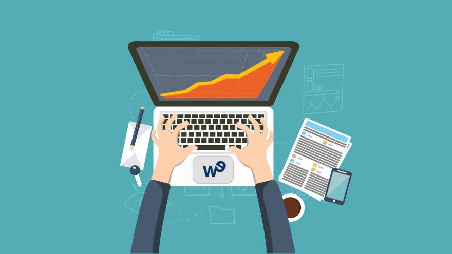 ¿Qué es el Marketing Estratégico y cuáles son las diferencias con respecto al Marketing Operativo?