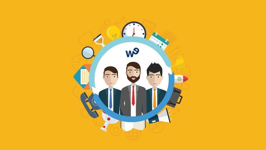 Diferencias entre el marketing estratégico y marketing operativo
